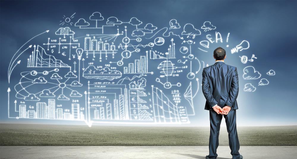 Fotovoltaico per aziende? Scopri i vantaggi!
