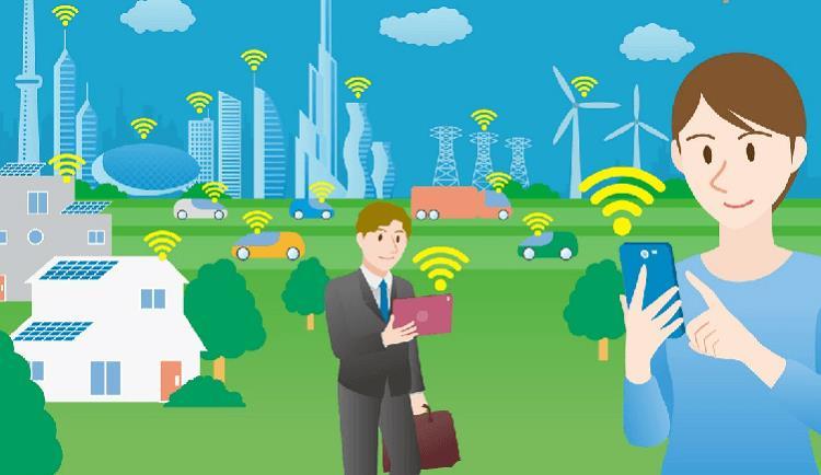 Impianto fotovoltaico per le Comunità Energetiche|  benefici e vantaggi