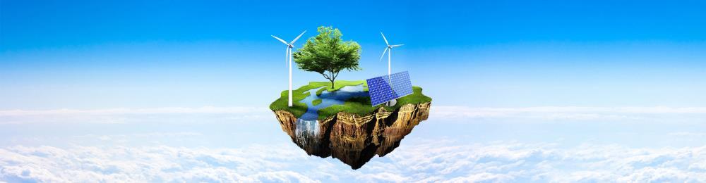 Il 90% dell'energia in Italia sarà da fonti rinnovabili entro il 2030